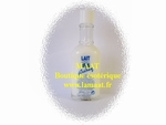 Lotion antillaises Lait d'Iris