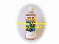 Lotion antillaise Bain de délivrance