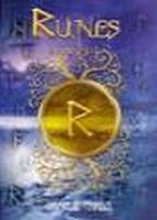 Oracle des Runes