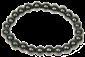 Bracelet Hématite Magnétique