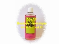 Lotion antillaises Colibri
