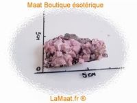 Cobaltocalcite cob6