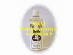Lotion antillaise Buda - 30ml