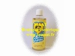 Lotion antillaises Charme