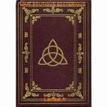 Grimoire celtique de magique