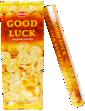 Encens Good Luck Buena suerte