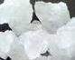 Encens Choeb cristal