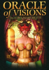 Oracle de la vision