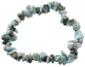 Bracelet Baroque Larimar