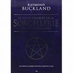 Le guide complet de la sorcellerie