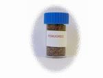 Encens Mercure poudre 60 ml