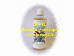 Lotion antillaise Backara