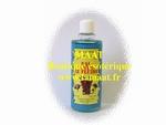 Lotion antillaises Eau Contre le fluide