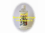 Lotion antillaises Miramboland