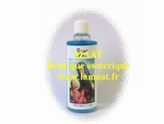 Lotion antillaises Sainte Anne