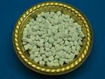 Encens Byzantin grain blanc