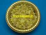 Encens Copal en grains
