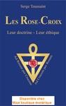Les Roses-Croix