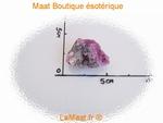 Cobaltocalcite cob3