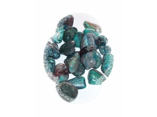 Opale noble