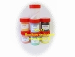 Poudres Antillaise pot 125ml