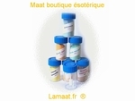 Poudres Antillaises Pot 60ml